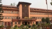 Nepal: Constitutional Bench formed to hear writs against House dissolution