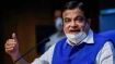 Instead of just 1, more firms should be allowed to make vaccines: Gadkari