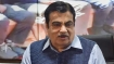 After saying more firms should be allowed to make vaccination, Gadkari clarifies
