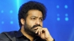 Jr NTR's urges fans ahead of his birthday: Our country is at war with Covid-19, stay home, follow lockdown