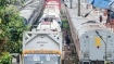 Oxygen Express: nearly 14,500 MT of liquid medical oxygen delivered