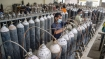 Centre rushes to SC following Karnataka HC directive on oxygen