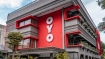 VaccinAid: OYO to show  self-reported vaccination status of  partner hotels' staff on its app