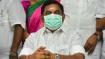 Former Tamil Nadu CM Palaniswami elected leader of AIADMK legislature party
