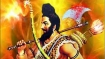 Parashuram Jayanti 2021: Date, time, importance and significance