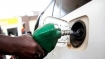 Petrol, Diesel price May 23: Fuel rates soar after another hike. Check city-wise rates here