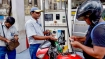 Fuel prices: Petrol, diesel rates remain unchanged after fuel prices hit record high