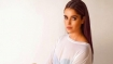 Actress Pia Bajpiee's brother passes away hours after actor requests ventilator bed for him