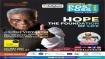 Join national award winning actor Ashish Vidyarthi speak on Hope, the Foundation of Life