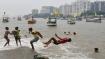 Cyclone Tauktae: Heavy rains likely in Mumbai today, civic body moves 580 COVID-19 patients from jumbo units
