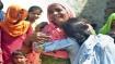 Aligarh hooch tragedy: Death toll rises to 25