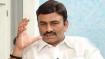 SC grants bail to rebel YSR Congress MP in sedition case