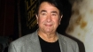 74-year-old actor Randhir Kapoor discharged from hospital