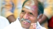 Fourth time lucky, Rangasamy to head his first coalition govt