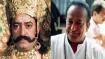 Ramayan's Ravan AKA Arvind Trivedi death hoax: Co-star Sunil Lahri rubbishes rumours