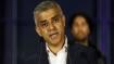 UK Labour's Sadiq Khan wins second term as Mayor of London, hails overwhelming mandate