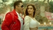Radhe 2021: I haven''t done a massy film before, says Disha Patani