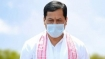 From student leader to Union Minister, Sarbananda Sonowal's long journey