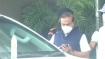 Himanta, Sonowal meet Shah, Nadda, discuss next CM for Assam