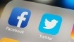 Will Facebook, Twitter be banned in India? What are the new rules and here is what the companies are saying
