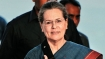 In letter to PM, Sonia seeks free education for kids orphaned during pandemic