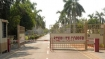 ISRO experts help Sterlite Copper plant technicians to fix snag affecting oxygen production