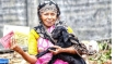 Meet Subaida, Kerala woman who sold goats to donate for CM fund, gets VVIP pass to attend swearing-in ceremony
