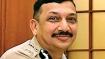 Who is Subodh Kumar Jaiswal? Former Maharashtra IPS officer apointed as new CBI Director