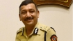 From Narada to Maharashtra extortion case, Jaiswal has task cut out as CBI boss