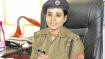 Cop in UP sent to Police Lines for not wearing mask