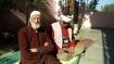 Leader of Chipko Movement, Sunderlal Bahuguna, dies of Covid-19; PM says 'monumental loss' for our nation