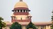 Scrupulously follow law SC tells police while quashing sedition case against Vinod Dua