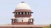 Time limits of sedition are defined says Supreme Court