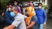 Sagar Dhankar murder case: Officials shift olympic medallist wrestler Sushil Kumar to Tihar jail