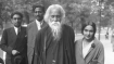 Rabindranath Tagore birth anniversary: Unknown Facts about the Bard of Bengal