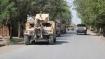 Eid: Taliban declares three day ceasefire