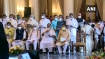Mamata Banerjee expands Bengal Cabinet, 43 TMC leaders sworn in as ministers: Full List here