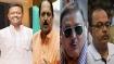 Narada Case: Calcutta High Court grants interim bail to TMC leaders