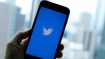 Twitter seeks more time to comply with new digital rules