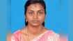Body of Kerala woman killed in Hamas rocket strike to be brought home on May 15