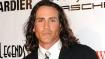 'Tarzan' actor Joe Lara passes away at 58 in US plane crash