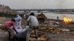 96 bodies floated in the Ganga: Panic spreads across Bihar, UP