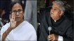 'Follow constitutional norms': Governor tells Mamata Banerjee