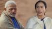 Mahua Moitra slams BJP at row over Mamata-Modi cyclone Yaas review meet