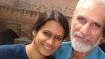 Jailed Pinjra Tod activist Natasha Narwal's father Mahavir Narwal dies of COVID-19