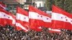 Nepali Congress set to stake claim to form government in Nepal