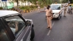 Bomb scare at Mantralaya in Mumbai turns out to be hoax