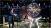 KBC Season 13: How to register for Amitabh Bachchan's Kaun Banega Crorepati 2021