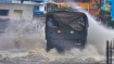 Floods in Himachal Pradesh; Yellow alert sounded for 3 day