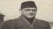 Netaji Subhas Chandra Bose's cap safe, given to Victoria Memorial for exhibition: Govt